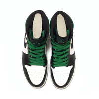 NIKE AIR JORDAN 1 RETRO HIGH DMP CELTICS