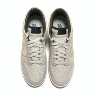 NIKE WMNS DUNK LOW PREMIUM HORSE PACK
