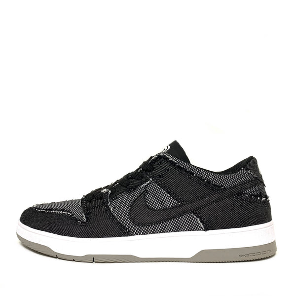 NIKE SB ZOOM DUNK LOW ELITE QS BEARBRICK
