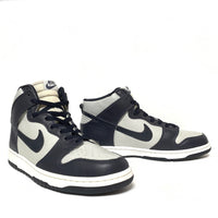 NIKE DUNK HIGH LE GEORGETOWN