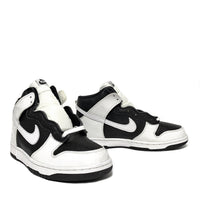 NIKE DUNK HIGH STORMTROOPER