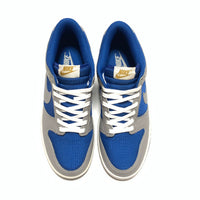 NIKE DUNK LOW 08 TEAM ROYAL