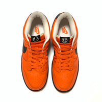 NIKE DUNK LOW HOLLAND