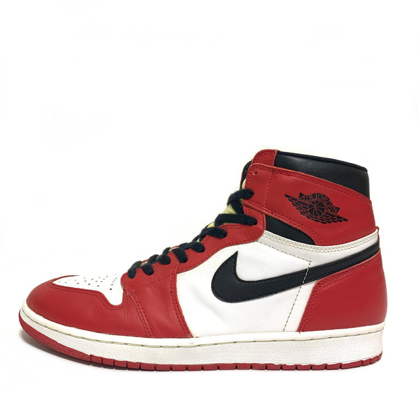 1994 NIKE AIR JORDAN 1 CHICAGO