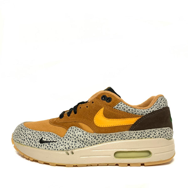NIKE AIR MAX 1 B ATMOS SAFARI