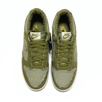 NIKE DUNK LOW CL DENIM PILGRIM
