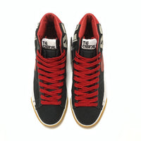 NIKE BLAZER 73 PREMIUM BEAUTIFUL LOSERS