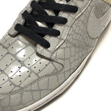 NIKE DUNK LOW REFLECTOR PACK