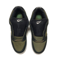 NIKE DUNK LOW PRO SB LODEN