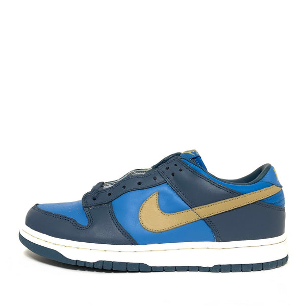 NIKE DUNK LOW PRO STILLWATER