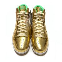 NIKE DUNK HIGH PREMIUM '08 NAGOYA SHACHIHOKO