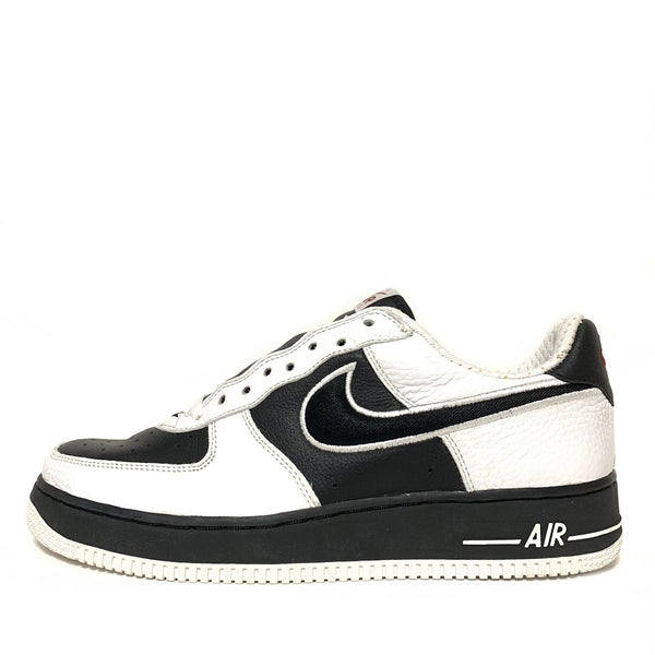 NIKE AIR FORCE 1 PORTLAND
