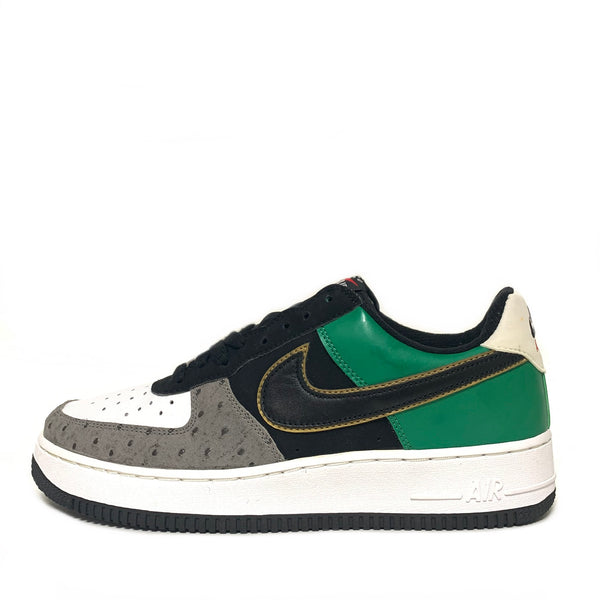 NIKE AIR FORCE 1 MITA