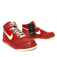 NIKE DUNK HIGH SUPREME BE TRUE