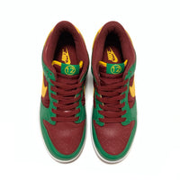 NIKE DUNK LOW PORTUGAL