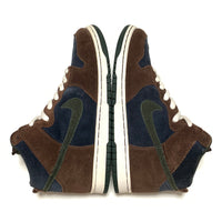 NIKE DUNK HIGH PRO SB PAUL BROWN