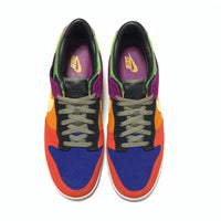 NIKE DUNK PRM LOW VIOTECH SP