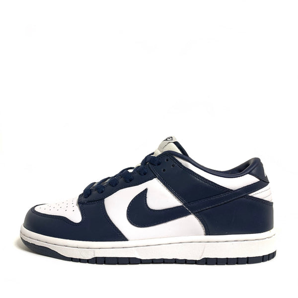 NIKE DUNK LOW PRO MIDNIGHT NAVY