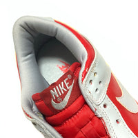 NIKE DUNK LOW REVERSE ULTRAMAN