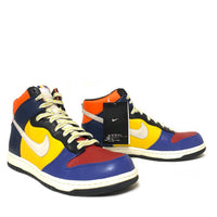 NIKE DUNK HIGH SUPREME BE TRUE TO YOUR SCHOOL