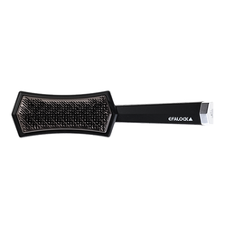 Detangle special brush Crystal