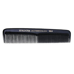 Nylon Pocket comb 5.0