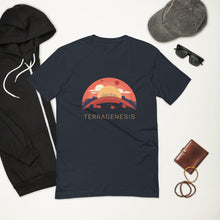Load image into Gallery viewer, Landfall Dome Shirt (Men's)