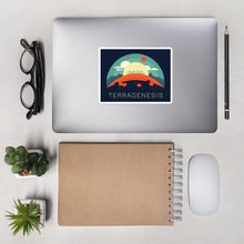 Load image into Gallery viewer, Plant-Life Dome Sticker