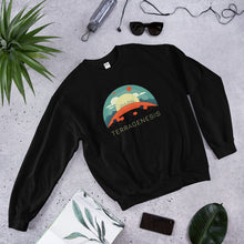 Load image into Gallery viewer, Plant-Life Dome Sweatshirt