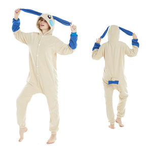 Animal Pajamas Lovely Kigurumi Cosplay Costume CMD161