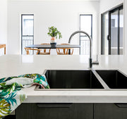 Project Clayfield | A Meir x ZOU Build Collaboration