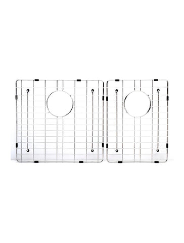 Lavello Protection Grid for MKSP–D670440 (2pcs)