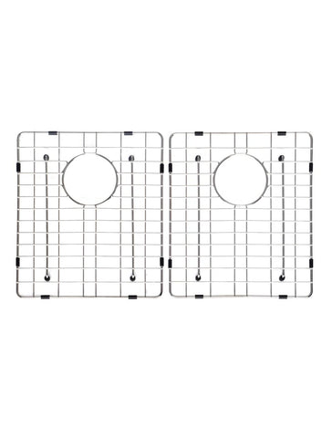 Lavello Protection Grid for MKSP–D760440 (2pcs)
