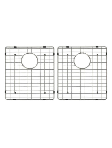 Lavello Protection Grid for MKSP–D860440 (2pcs)