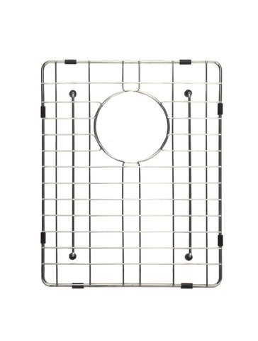 Lavello Protection Grid for MKSP–S380440