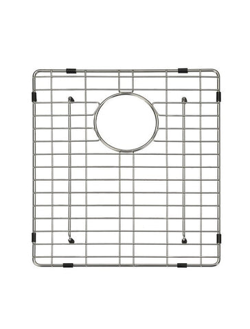 Lavello Protection Grid for MKSP–S450450