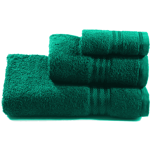Extra Large, Premium Towel Pack (Egyptian Cotton)