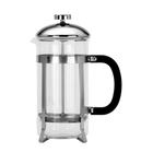350ml Cafetiere