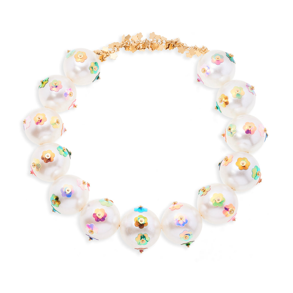 flower-glitter-necklace-big-perles