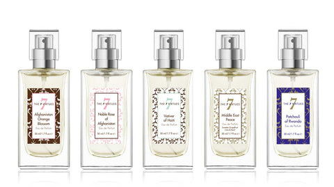 lithe lashes blogs 10 local eco brands the 7 virtues featuring 5 different perfumes