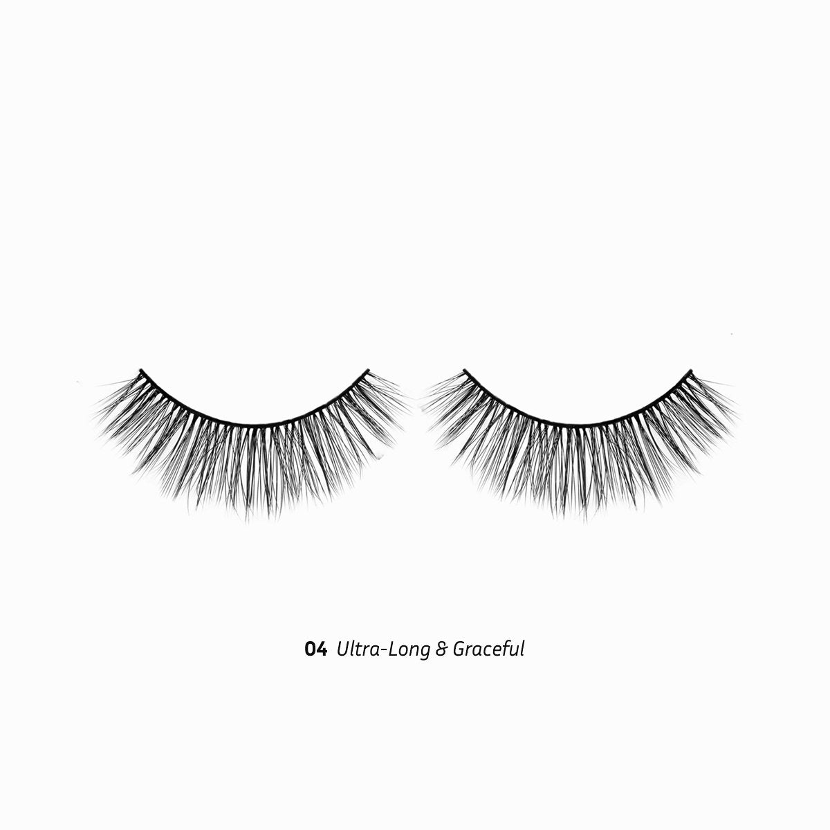 Lithe Lashes® | Classic Volume Collection | Deals - Save Over 20% | Allure Best of Beauty Winner | False Lashes | Strip Lashes | Falsies | Faux Lashes