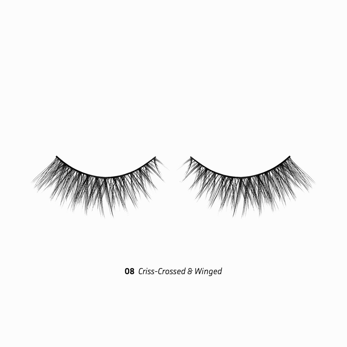Lithe Lashes® | Full Volume Collection | Deals - Save Over 20% | Allure Best of Beauty Winner | False Lashes | Strip Lashes | Falsies | Faux Lashes