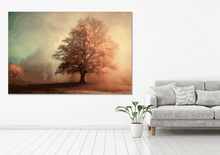 Load image into Gallery viewer, FALL DECOR