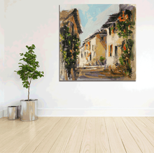 Load image into Gallery viewer, ART PRINT