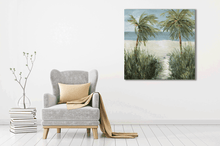 Load image into Gallery viewer, WALL DECOR