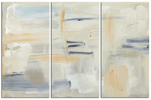 Load image into Gallery viewer, Triptych ART PRINT