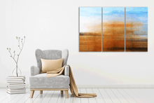 Load image into Gallery viewer, Arizona Dunes - Gallery Wrap Canvas w/ COA (Various Sizes)