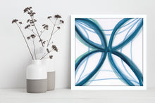 Load image into Gallery viewer, ABSTRACT WALL DECOR