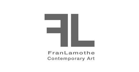 Private Collection by Fran Lamothe