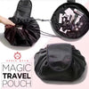 Magic Makeup Travel Bag